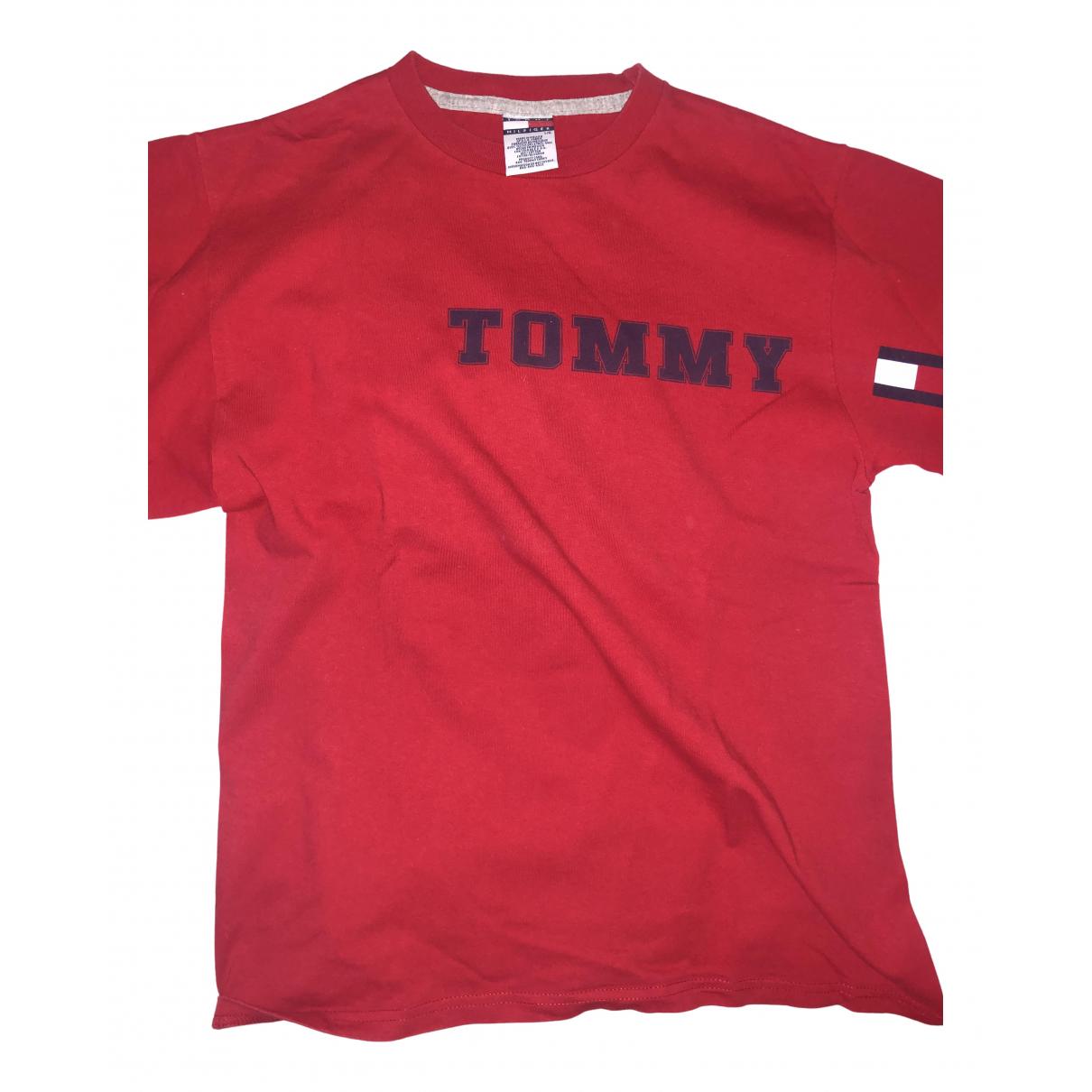 Sudadera Tommy Hilfiger