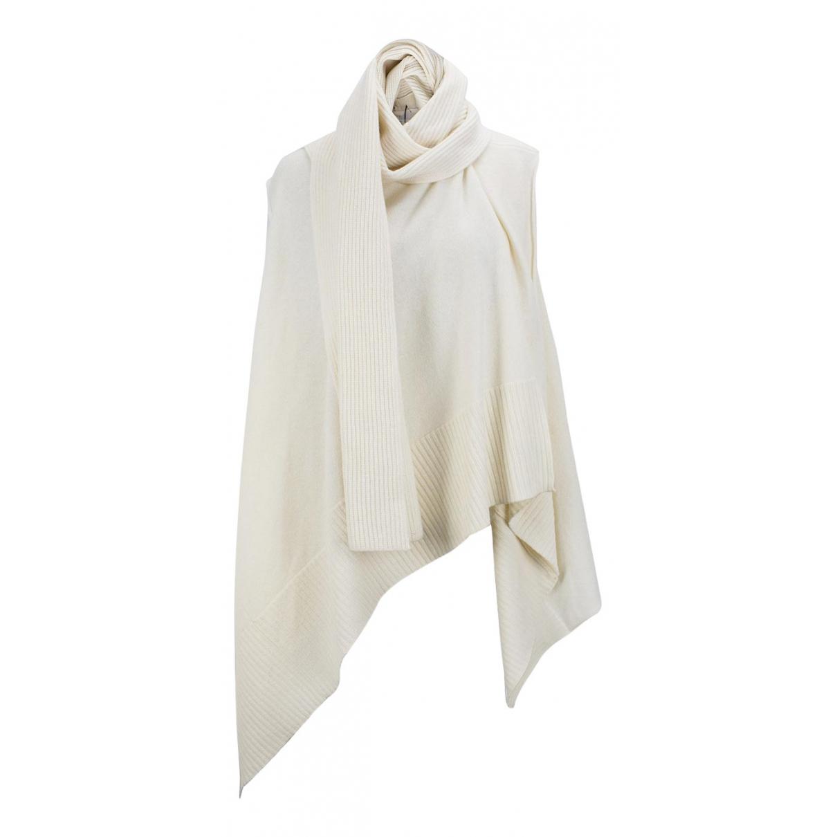 Sacai - Top   pour femme en laine