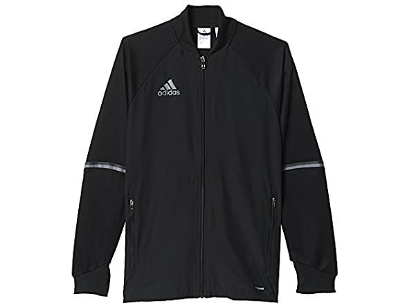 Adidas Condivo 16 Jacket