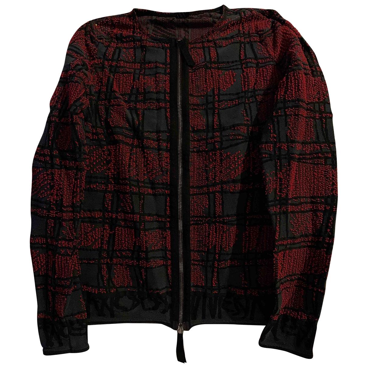 Wolford N Multicolour Knitwear for Women 36 FR