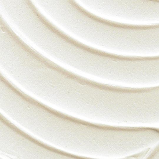 Liquitex® Flexible Modeling Paste in None   16 oz   Michaels®