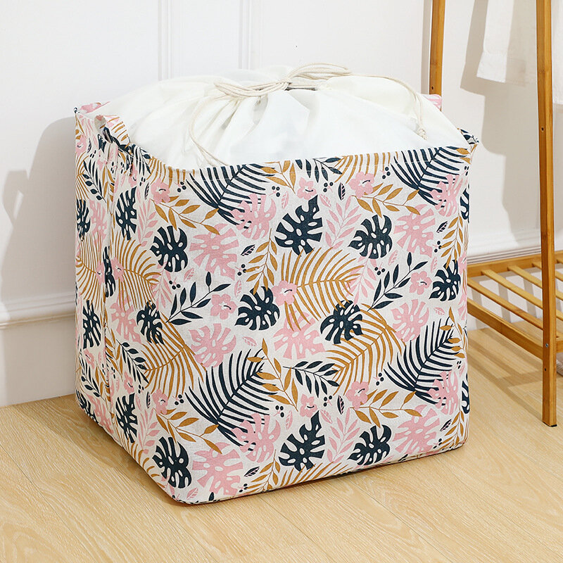 Household Dirty Clothes Basket Dirty Clothes Storage Basket Laundry Basket Clothes Lou Barrel Dorm Dormitory Artifact Cl