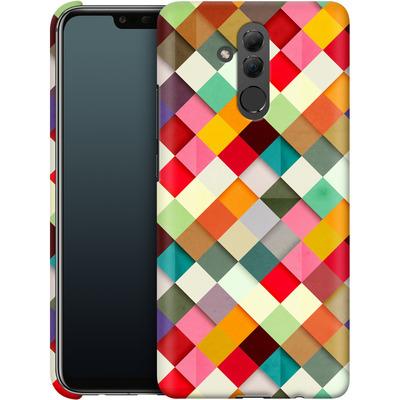 Huawei Mate 20 Lite Smartphone Huelle - Pass This On von Danny Ivan