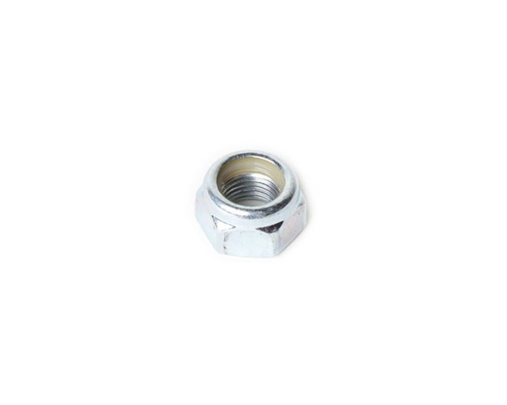 Ksport RPTN002 11mm Top Nut