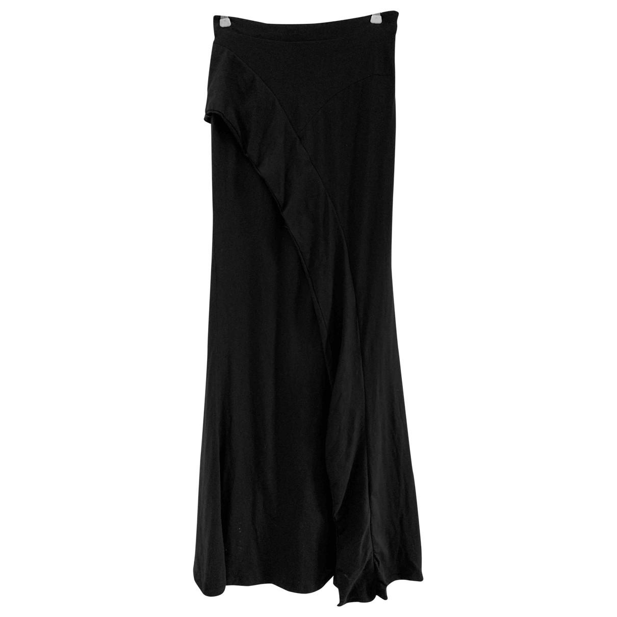 Givenchy - Jupe   pour femme - noir