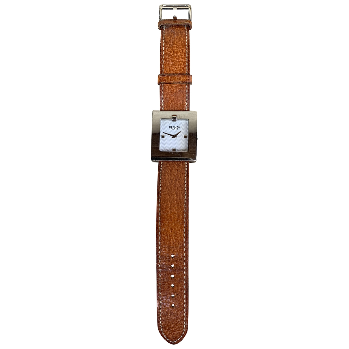 Reloj Belt Hermes
