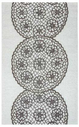 DIMDI245693331014 Dimensions Area Rug Size 10' x 14'  in