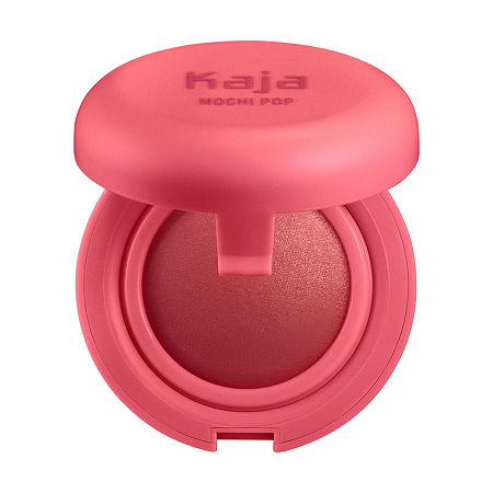 Kaja Mochi Pop Bouncy Blush, One Size , Pink