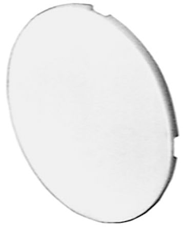 EAO Modular Switch Lens for use with Series 61 Switches (25)