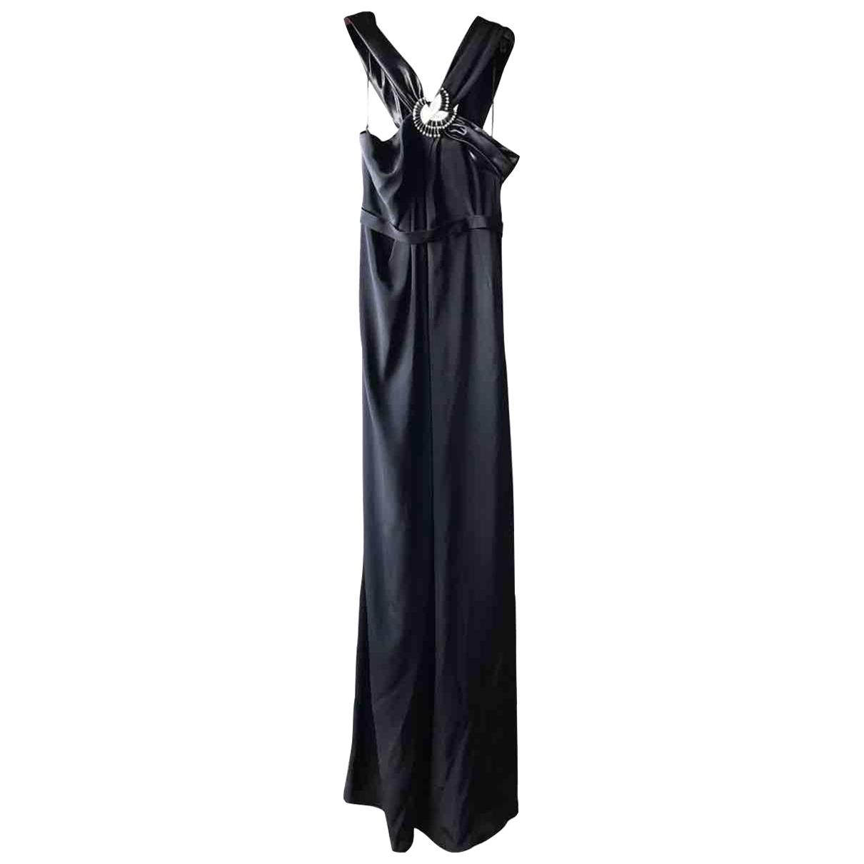 Gucci \N Black dress for Women 40 FR