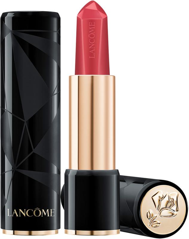 LAbsolu Rouge Ruby Cream Lipstick - 314 Ruby Star (burgundy)