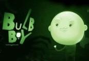 Bulb Boy Steam CD Key
