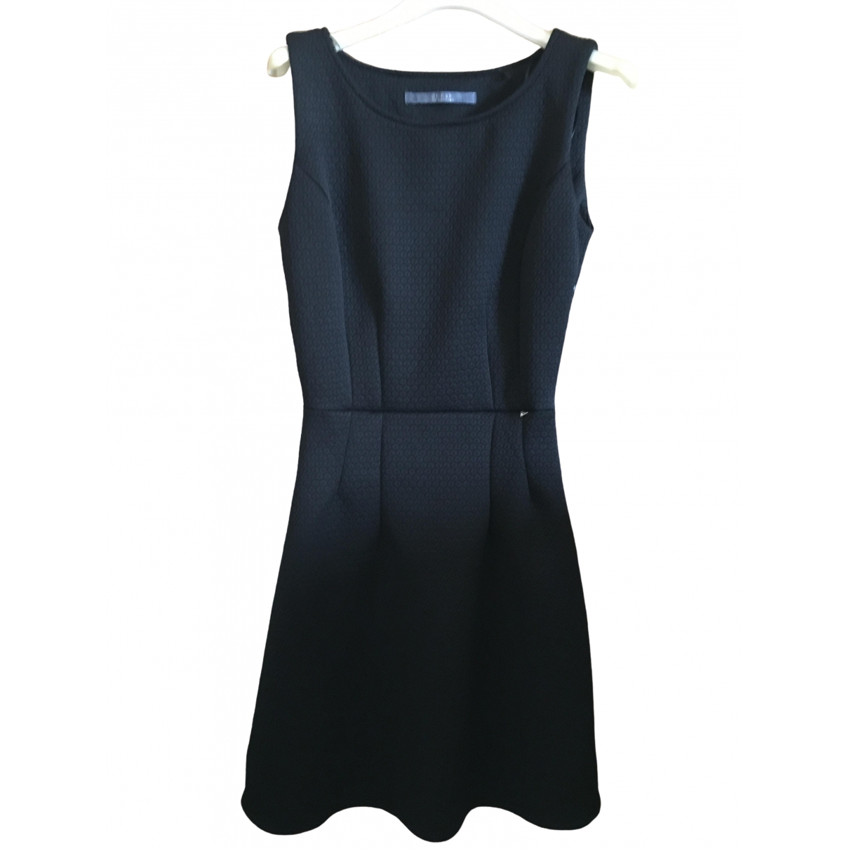Guess \N Black dress for Women XS International
