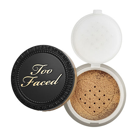 Too Faced Born This Way Ethereal Setting Powder, One Size , No Color Family
