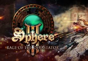 Sphere III - Gladiator Pack DLC Digital Download CD Key