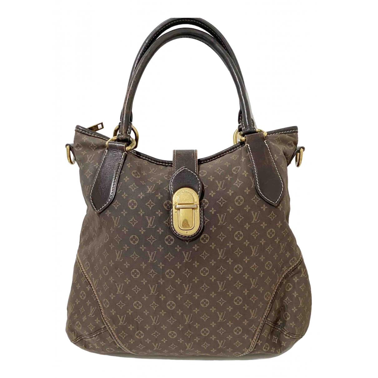 Bolso  Idylle Louis Vuitton