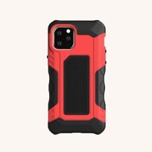 Shockproof Armor iPhone Case
