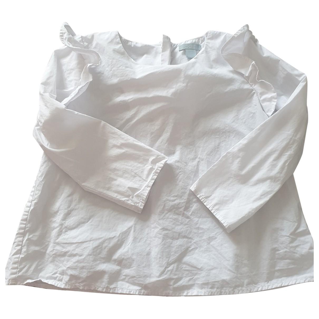 Cos - Top   pour enfant en coton