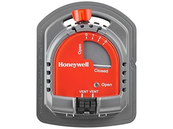 Honeywell Truezone Replacement Actuator