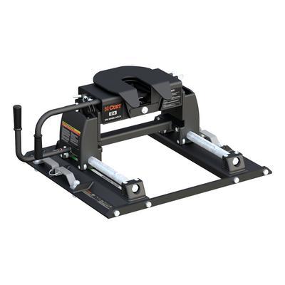Curt Manufacturing E16 Fifth Wheel Hitch - 16674