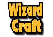 WizardCraft Steam CD Key