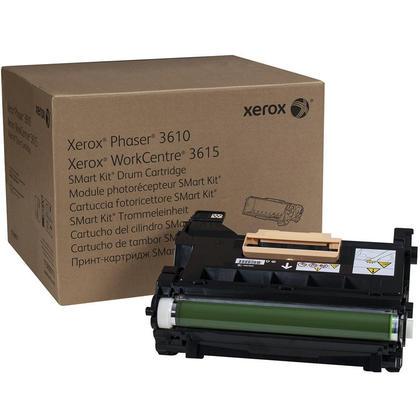 Xerox 113R00773 113R773 Original Drum