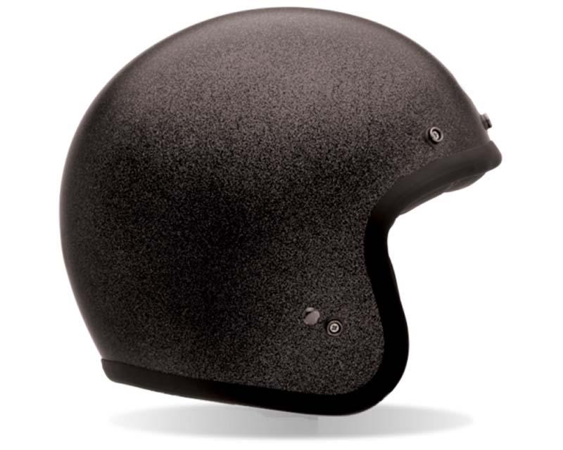 Bell Racing 7062360 Custom 500 Helmet
