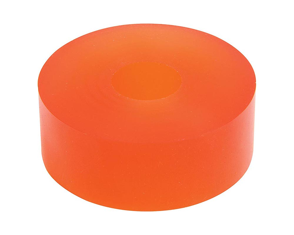 Allstar Performance ALL64334 Bump Stop Puck 55dr Orange 3/4in ALL64334