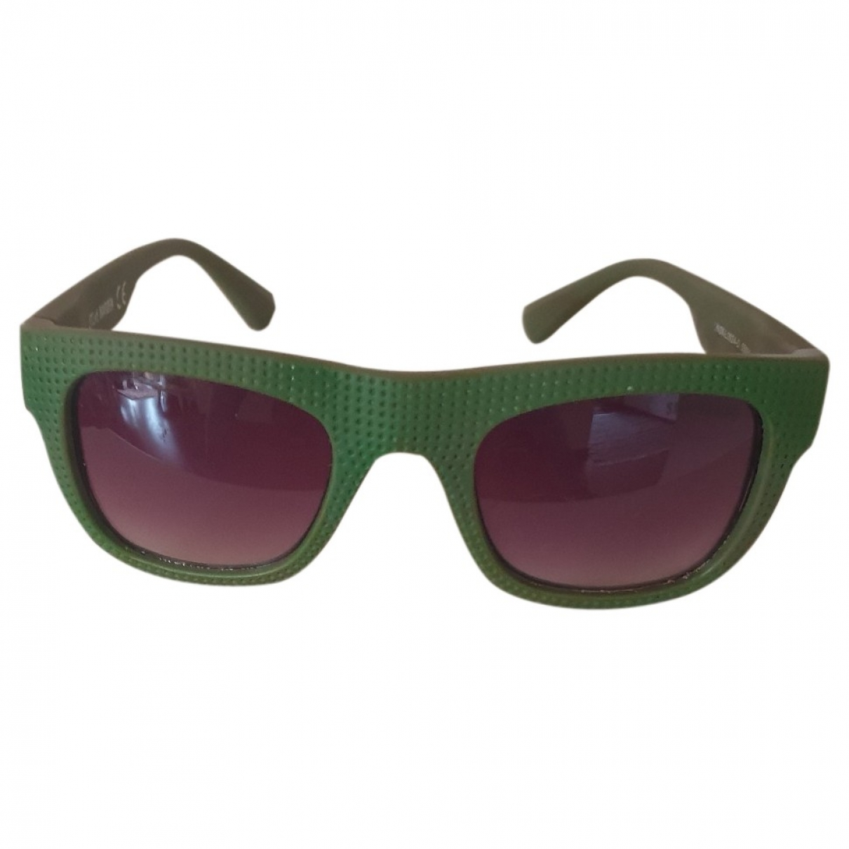 Gafas Steve Madden