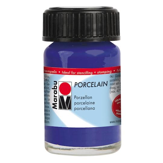 Marabu Porcelain Paint, 15 ml   Michaels®