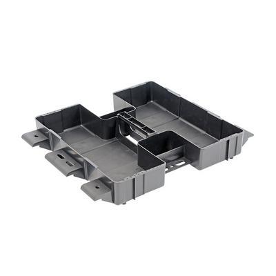 Dee-Zee Tool Box Tray Tool Box Service Part - DZTBTRAY1