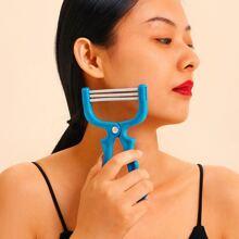 Shave Body Razor