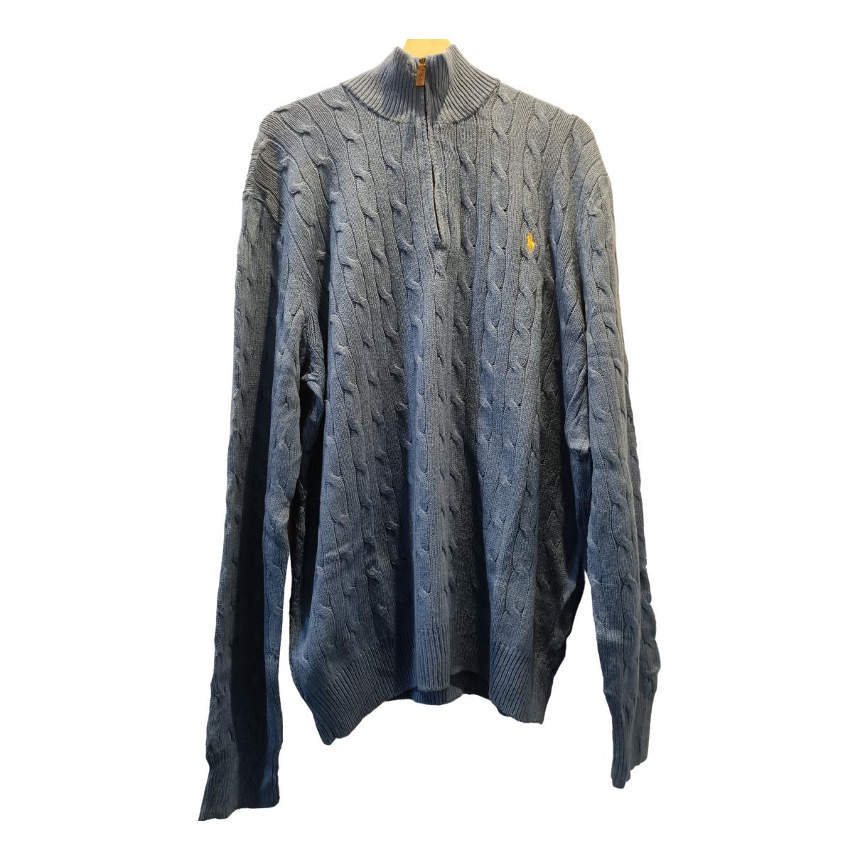Polo Ralph Lauren N Silk Knitwear & Sweatshirts for Men XL International