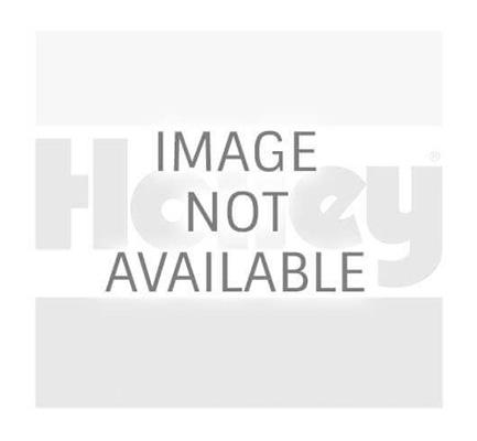 HAYS PIVOT BALL STUD 83-04 MUSTANG Ford
