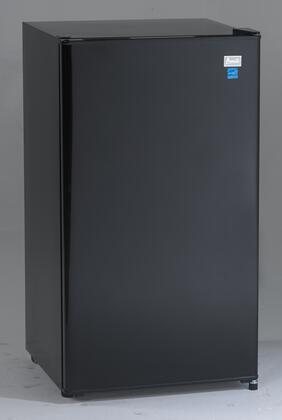 AR321BB 19