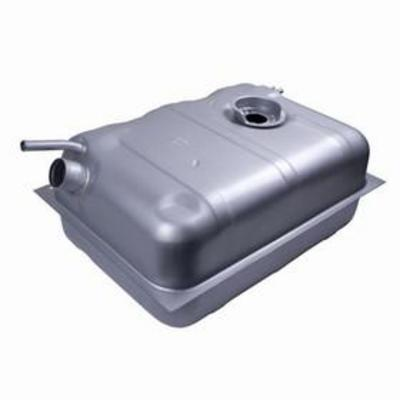 Crown Automotive Fuel Tank - J8127698