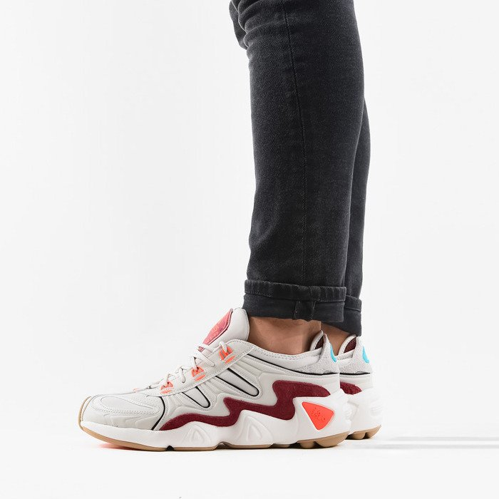 adidas Originals FYW S-97 EE5312