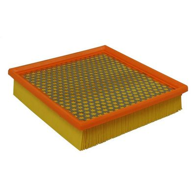 Crown Automotive Replacement Air Filter - 4861688AA