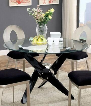 Aero Collection CM3169T-TABLE 48