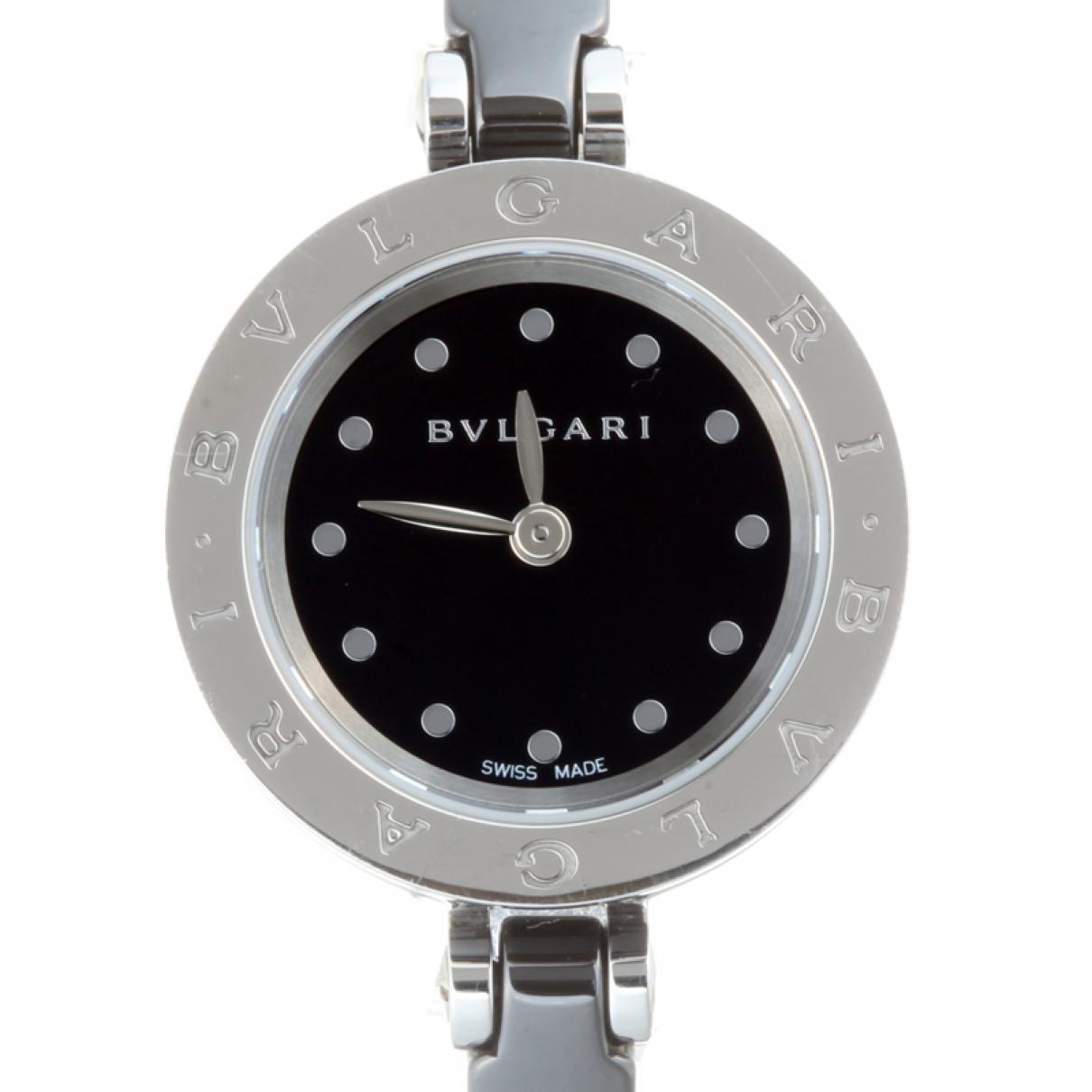 Reloj B.Zero1 Bvlgari