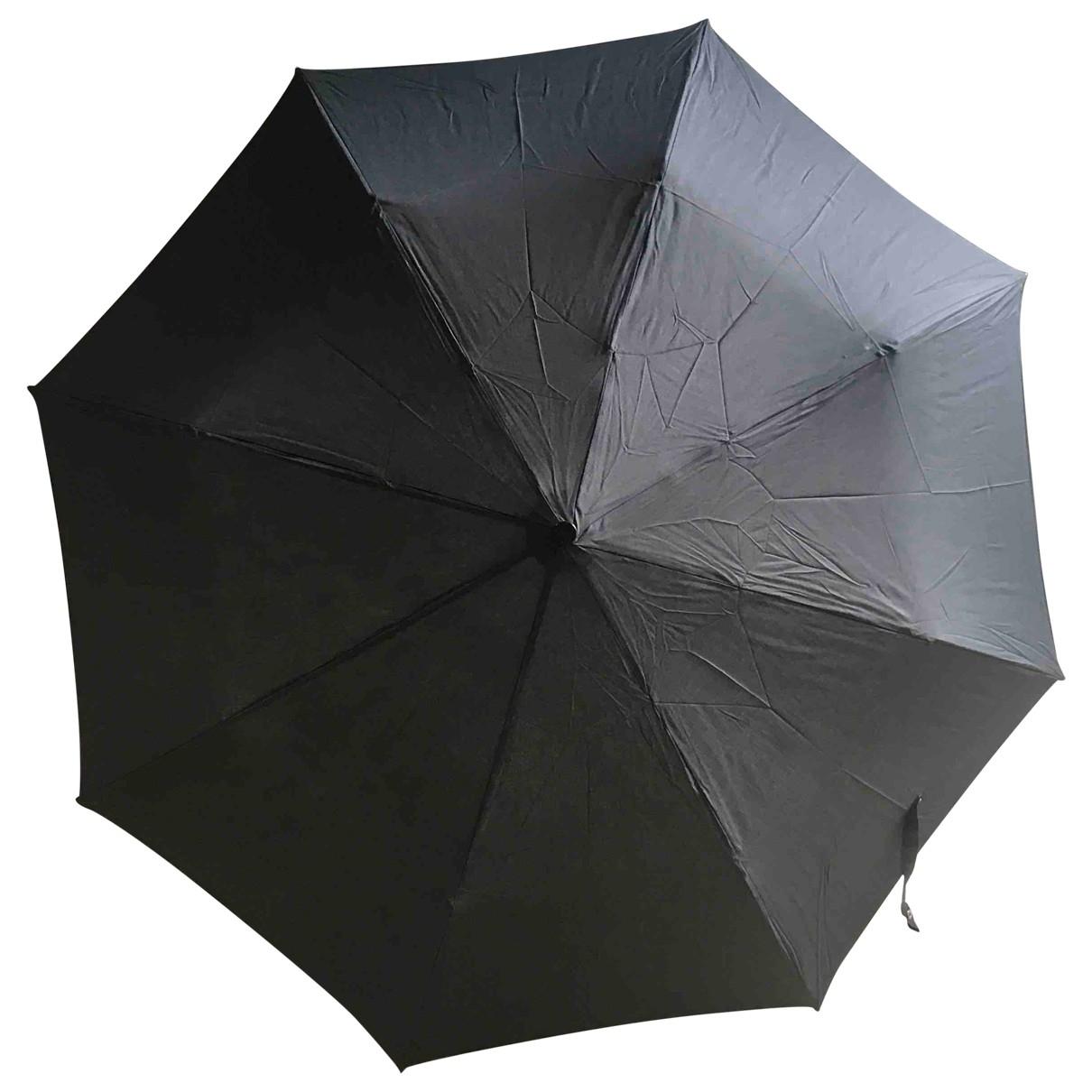 Paraguas Marni