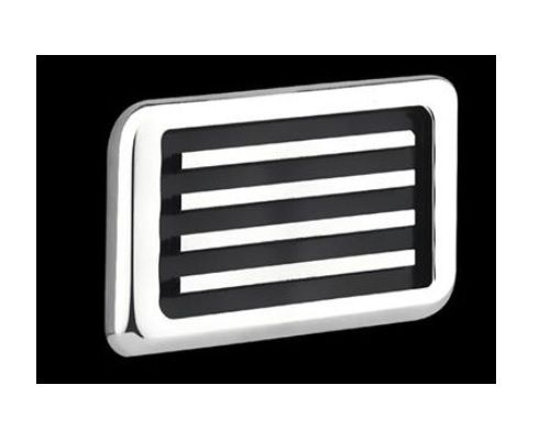 AMI Lines Side Vent 5108P