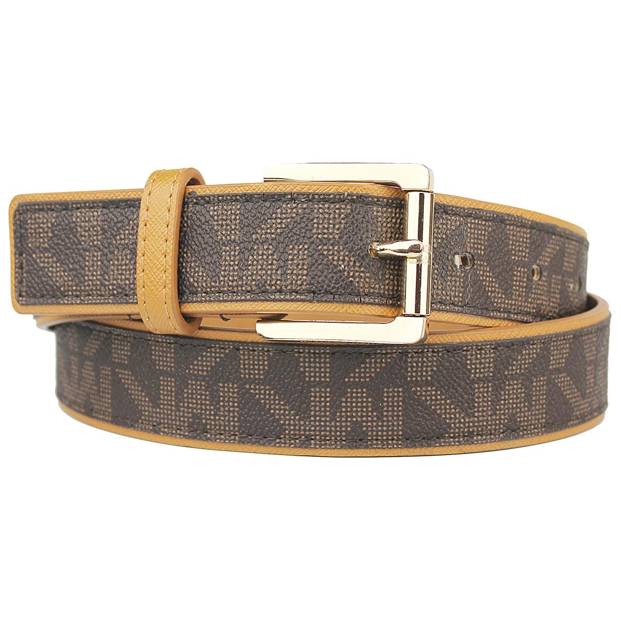 Cinturon Michael Kors