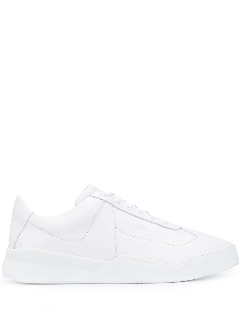 Shard Lo Sneakers