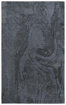 FTHFA180BDR000912 Fifth Avenue Area Rug Size 9'X12'  in
