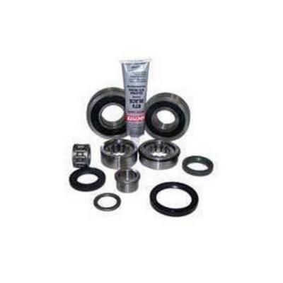 Crown Automotive Manual Trans Bearing and Seal Overhaul Kit - CROAX15BK