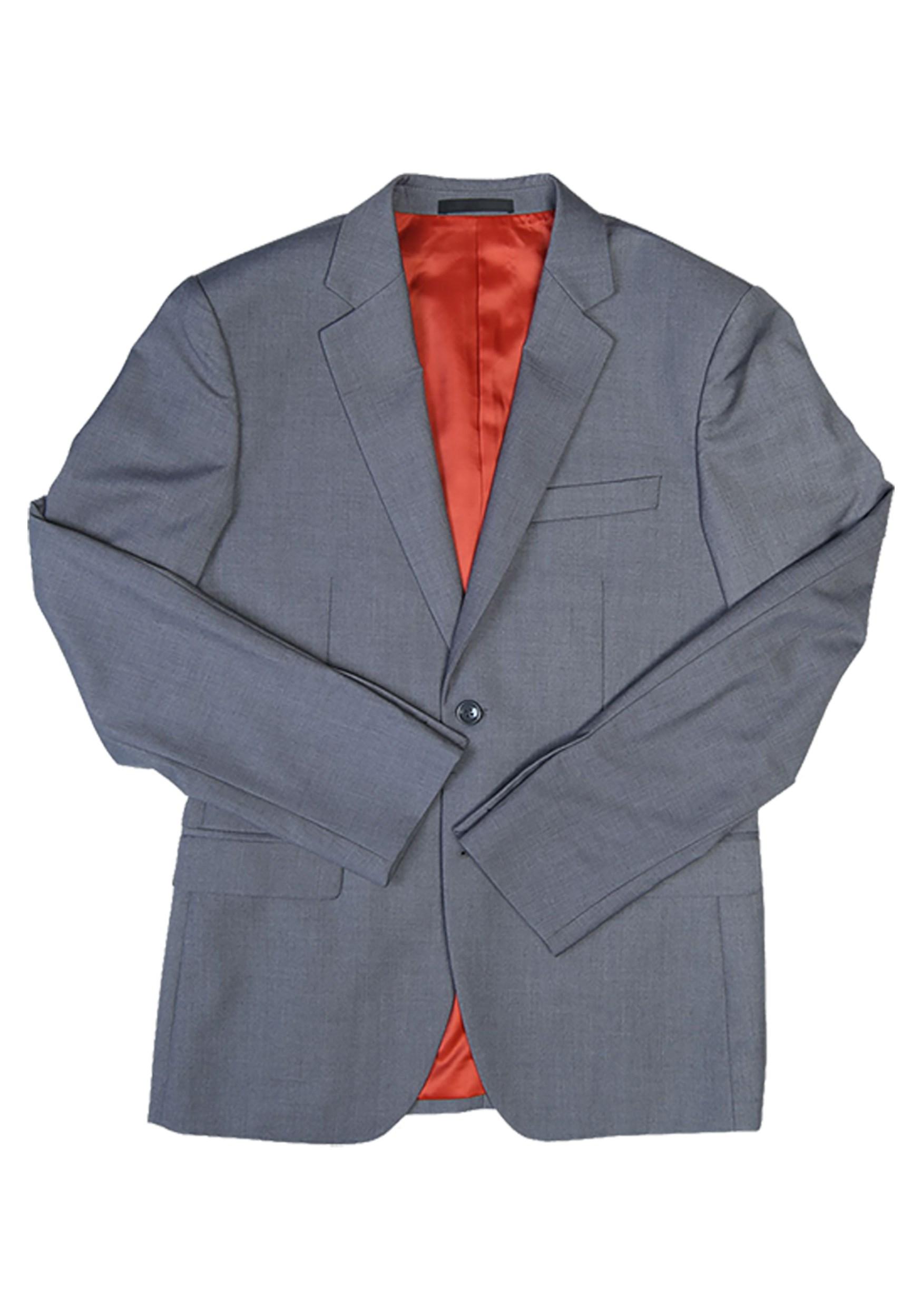 THE JOKER Slim Fit Suit Jacket (Authentic)
