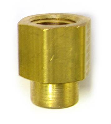 Power Tank Fitting - FIT-9030