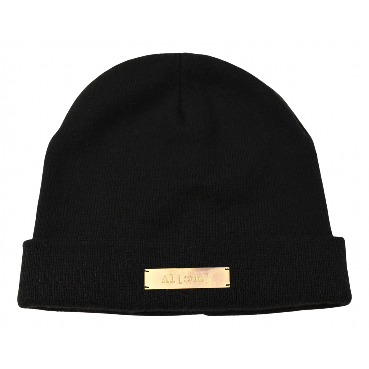 Marie Marot N Black hat for Women S International