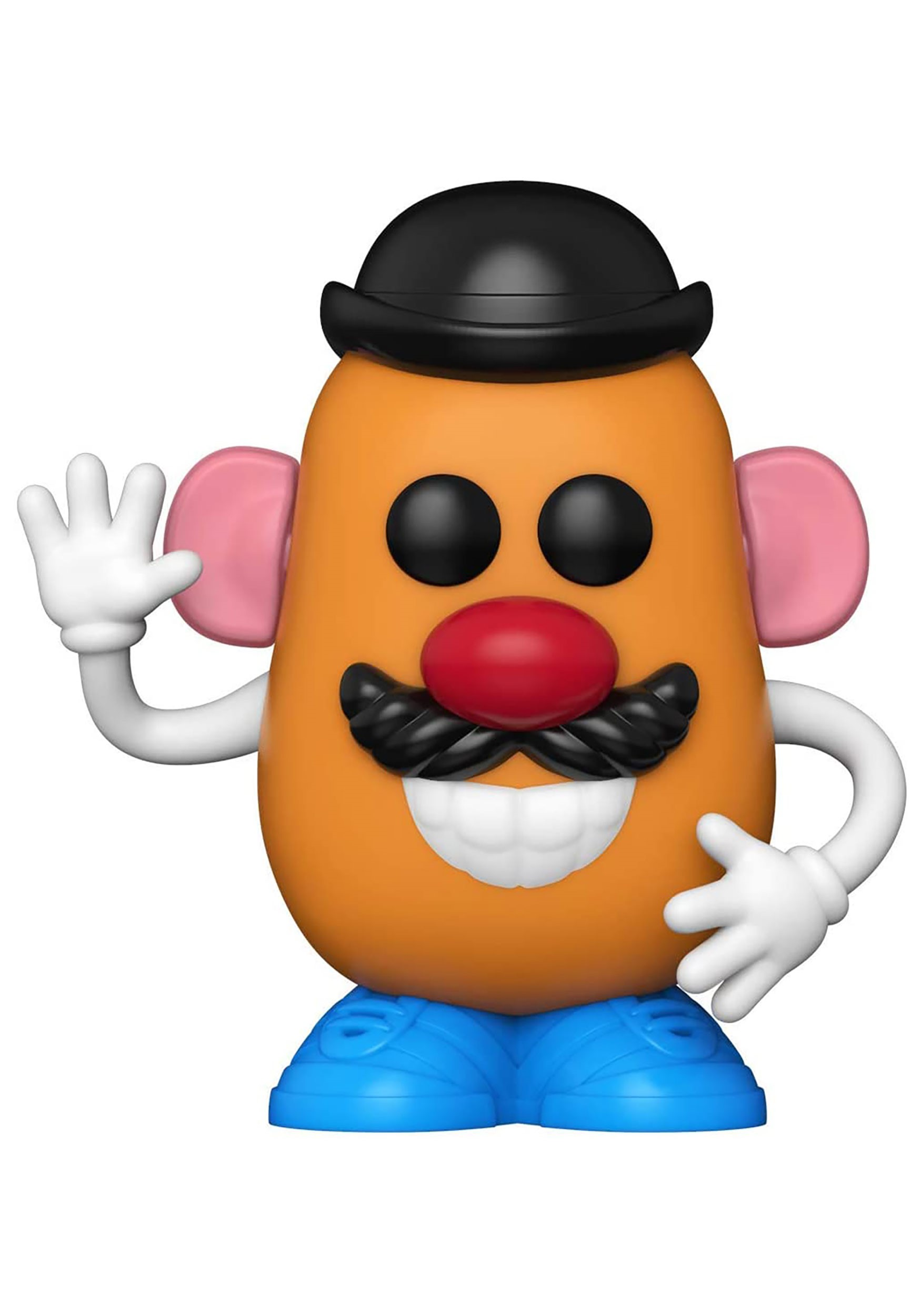 Hasbro: Mr. Potato Head- POP Vinyl